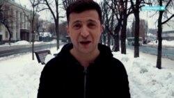 Что обещает пятерка главных кандидатов в президенты Украины