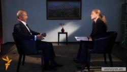 ՀՀԿ-ն ու ԲՀԿ-ն զգուշավորությամբ են արձագանքում Ռոբերտ Քոչարյանի հարցազրույցին