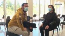 Vakcinacija AstraZenecom u Crnoj Gori