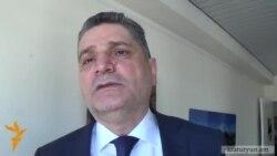 Վարչապետը ԵՄ-Հայաստան հարաբերությունների «նորոգման» մասին