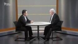 Кулов: Текебаев не признается, что плохо себя чувствует
