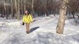 «Почему надо строить в парке?» Как карагандинцы отстаивают деревья