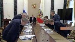 «Лас-Вегас» у Криму: де буде гральна зона? (відео)
