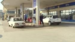 'Premium' benzinlə çörək niyə eyni gündə bahalaşdı?