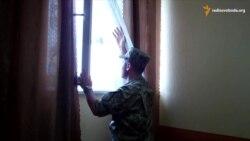 Бійці АТО зможуть безкоштовно відпочити у міні-готелі в Дніпропетровську