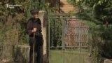 Струмичко Мокрино зјае празно: ни ученици, ни работници