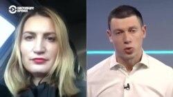 """""""Вакцин Украине нужно в три раза больше"""""""
