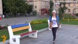 «Те, що сталося зі мною, могло статися будь із ким» – активістка, травмована взимку під Черкаською ОДА