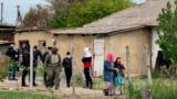 «Это геноцид над мусульманами» – жители села Заветное о расстреле российскими силовиками Аюба Рахимова (видео)