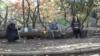 Ադրբեջանում ապրած հայերը դժվարությամբ են պատկերացնում երկու ազգերի համատեղ կյանքը