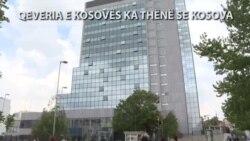 Kosova e rrezikuar prej të kthyerve nga Siria dhe Iraku