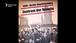 Expoziţie dedicată revoltei anti-autoritare din anul 1968