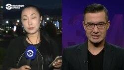 Азия: тысяча задержанных в Казахстане
