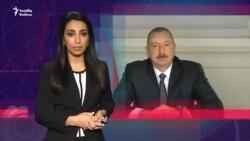 Azərbaycan jurnalistləri niyə İlham Əliyevlə görüşə bilmirlər?