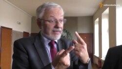 Дайте людям владу, і нехай вчаться на помилках – співавтор польської децентралізації