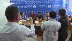 Сбежавшие год назад из Китая этнические казахи получили в Казахстане статус беженцев