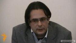 ԿԸՀ-ն հրաժարվեց անվավեր ճանաչել Սերժ Սարգսյանի գրանցումը