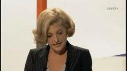 Celebrările 2011 in Franța și afacerea Céline