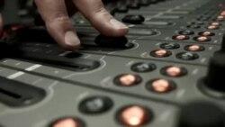 მაკა გოგია C ჰეპატიტის ელიმინაციის პროგრამაზე