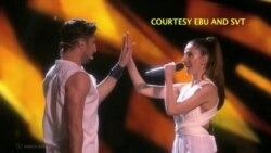 Евровидение-2016: больше искусства или политики?