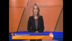 LTV 897. emisija