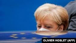 Mandatul Germaniei la conducerea Uniunii Europene se apropie de sfârșit.