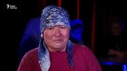 «Дети не виноваты». Кыргызстанцы просят вернуть близких из Сирии