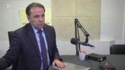 Ljajić: Sve što je Hag tražio, Srbija je predala