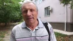 Семена назвав вирок «великою шкодою для російської журналістики»