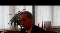 Интервју со Абдулаќим Адеми