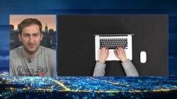 Как работает новый вирус-вымогатель – рассказывает основатель криптобиржи KUNA