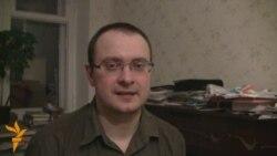 Аляксей Міхалевіч: з КДБ – дадому