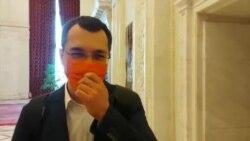 Vlad Voiculescu: Teste rapide pentru Covid, disponibile în farmacii