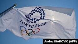 Jocurile Olimpice vor începe, oficial, pe 23 iulie.