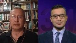 Азия: В Узбекистане карантинные ограничения продлили до 1 августа
