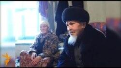 """""""Росинбанктагы"""" акчасын уурдаткандар"""