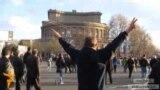 Օրվա տեսաշար, 27 փետրվարի, 2012