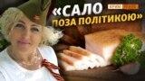 Скандал серед закордонних українців. Кого виключили у Латвії? (Відео)