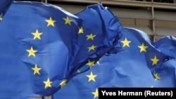 Рішення ще має бути затверджене Радою ЄС з подальшою публікацією в Офіційному журналі Євросоюзу