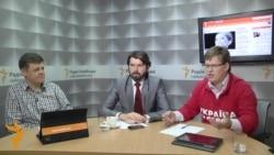Нинішній соціально-економічний стан України: чи втримається на плаву?