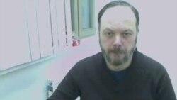 Видеоблог Владимира Кара-Мурзы