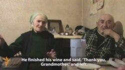 Duke përkujtuar luftën: Gota e verës