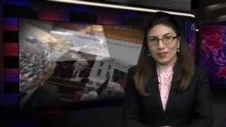 «Ազատություն» TV լրատվական կենտրոն, 26 դեկտեմբերի, 2014թ․