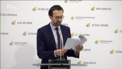 Лещенко: Партія регіонів оплачувала послуги Манафорта через офшори (відео)