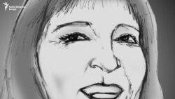 Dnevnik: Suzana Mijatović