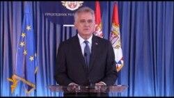 Nikolić: EU ima istorijsku odgovornost za uspešan razvoj Balkana