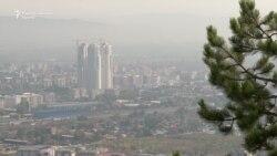 Балканот најзагаден во Европа, најзагрозени децата