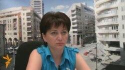 «Տեսակետների խաչմերուկ» 3 հուլիսի, 2010–2