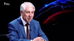 Абдылдаев: Оппозиция проявляет некоторую пассивность