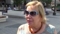 Знаете ли вы, что в России в сентябре будут выборы?